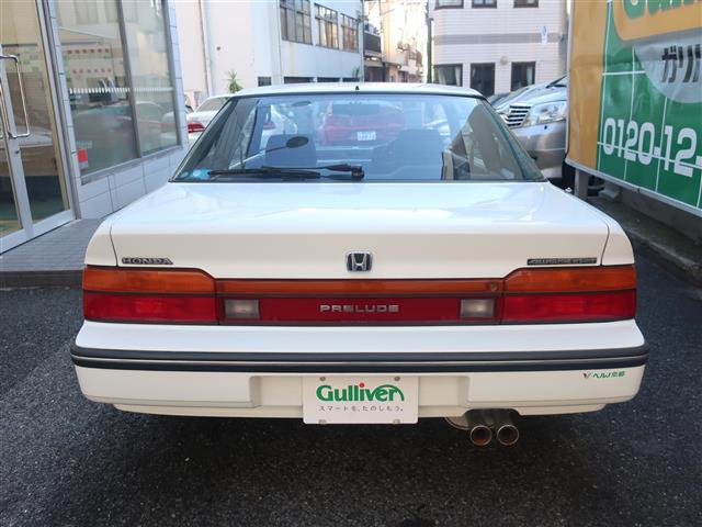 「ホンダ」「プレリュード」「クーペ」「全国対応」の中古車
