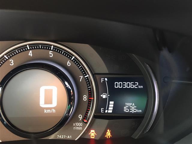 「ホンダ」「S660」「クーペ」「全国対応」の中古車