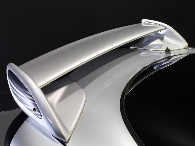 「マツダ」「RX-7」「コンパクトカー」「岡山県」の中古車