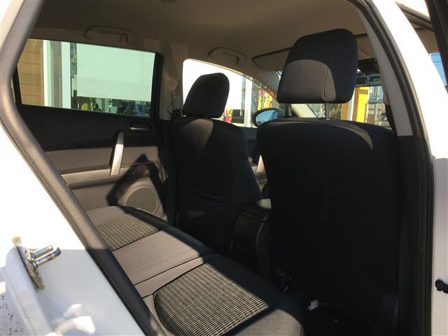 「マツダ」「アテンザスポーツワゴン」「ステーションワゴン」「全国対応」の中古車