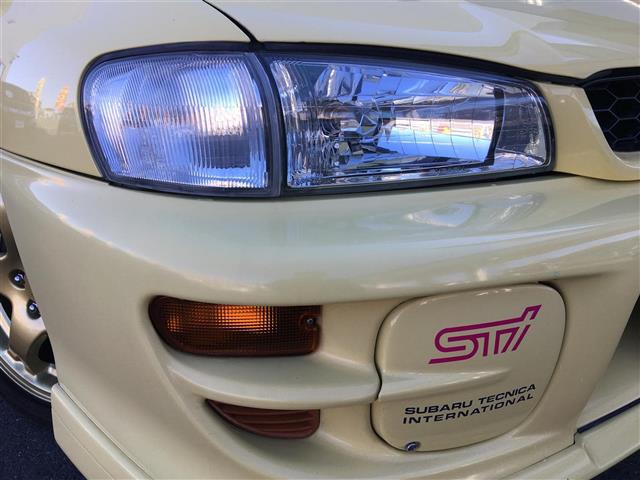 「スバル」「インプレッサWRX」「セダン」「全国対応」の中古車