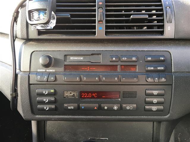 「BMW」「318i」「ステーションワゴン」「全国対応」の中古車