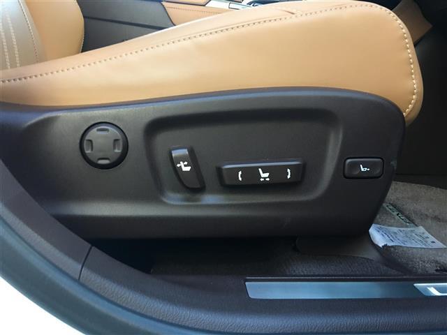 「レクサス」「RX450h」「SUV・クロカン」「全国対応」の中古車
