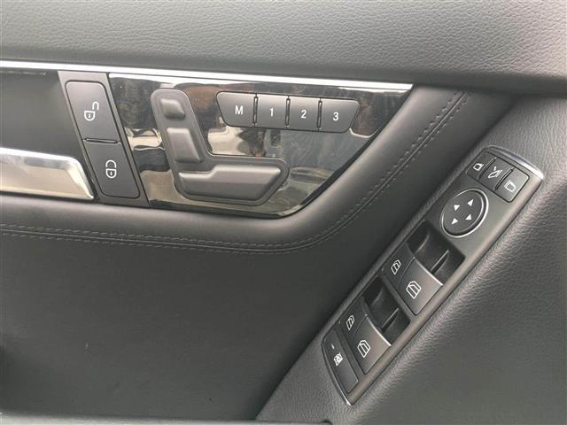 「メルセデスベンツ」「AMG C63」「セダン」「全国対応」の中古車
