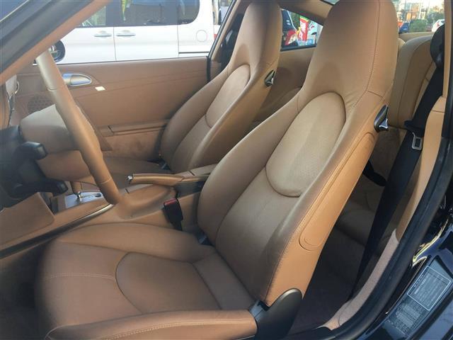 「ポルシェ」「911」「クーペ」「全国対応」の中古車