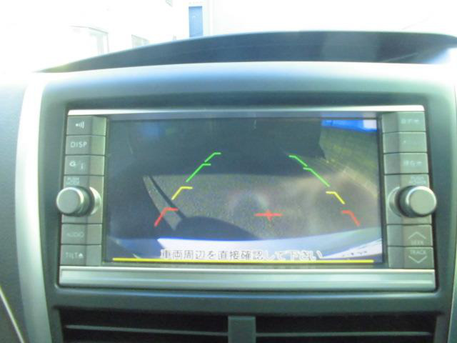 「スバル」「フォレスター」「SUV・クロカン」「全国対応」の中古車