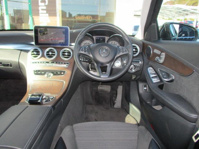 「メルセデスベンツ」「C200」「セダン」「全国対応」の中古車