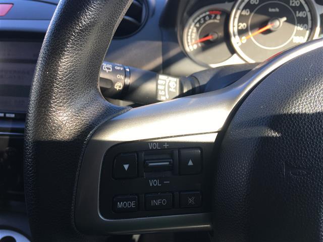 「マツダ」「デミオ」「コンパクトカー」「全国対応」の中古車