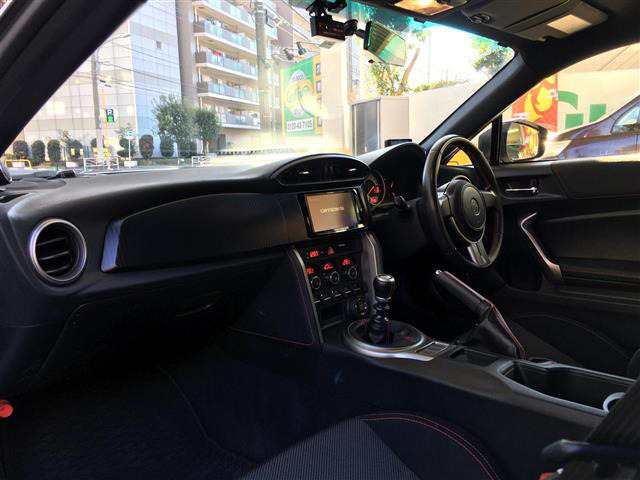 「トヨタ」「86」「クーペ」「全国対応」の中古車