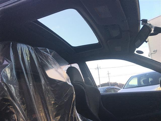 「三菱」「ランサーエボリューション」「セダン」「全国対応」の中古車