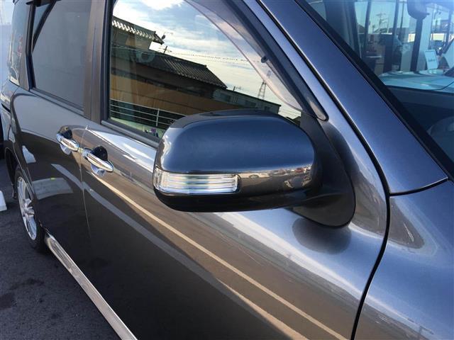 「トヨタ」「シエンタ」「コンパクトカー」「全国対応」の中古車