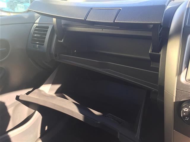 「トヨタ」「カローラフィールダー」「ステーションワゴン」「全国対応」の中古車