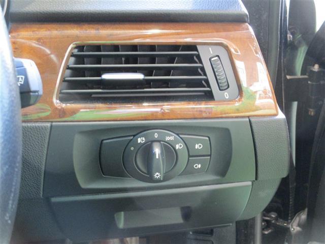 「BMW」「323i」「セダン」「全国対応」の中古車