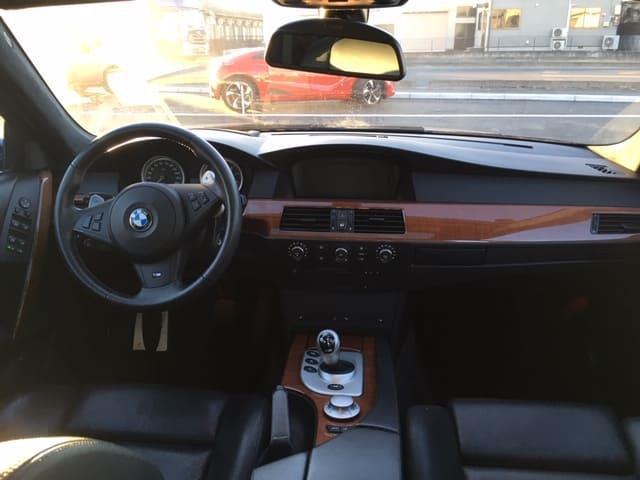 「BMW」「M5」「セダン」「全国対応」の中古車2