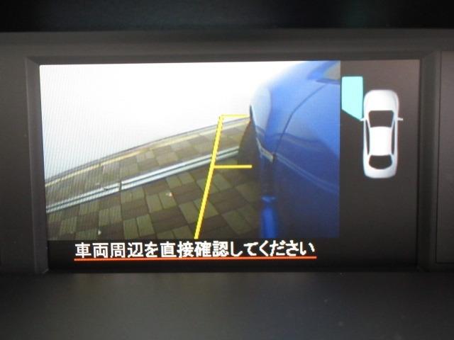 「スバル」「WRX」「セダン」「神奈川県」の中古車