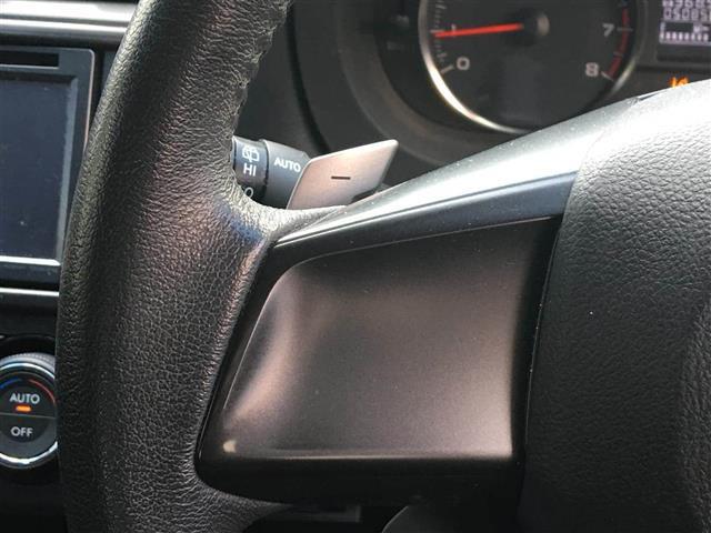 「スバル」「インプレッサXV」「SUV・クロカン」「全国対応」の中古車