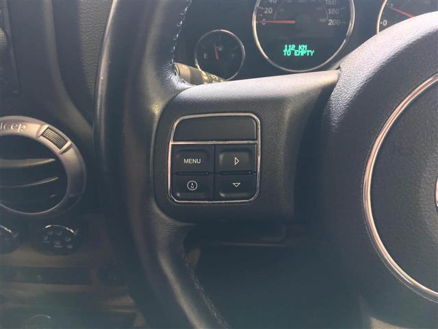 「ジープ」「ラングラー」「SUV・クロカン」「全国対応」の中古車