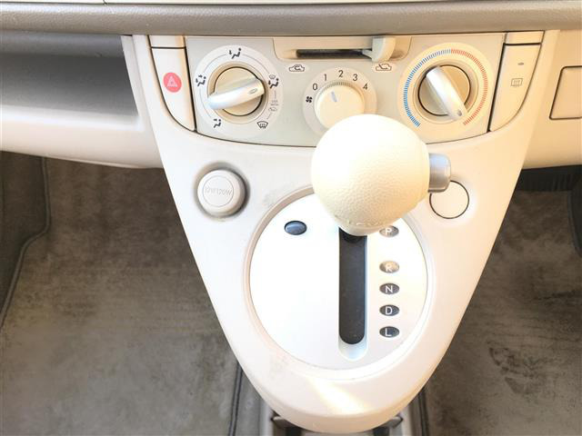 「スバル」「R2」「コンパクトカー」「全国対応」の中古車