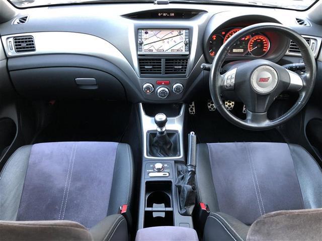 「スバル」「インプレッサWRX」「コンパクトカー」「全国対応」の中古車