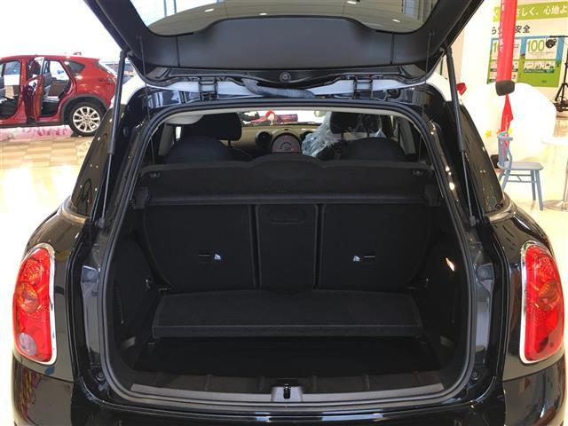「MINI」「ミニクロスオーバー」「SUV・クロカン」「全国対応」の中古車