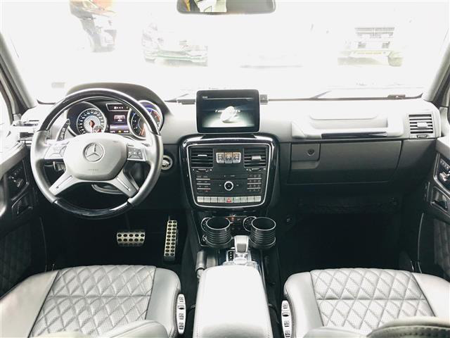 「メルセデスベンツ」「AMG G63」「SUV・クロカン」「全国対応」の中古車