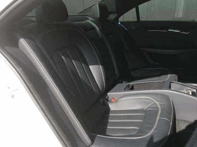 「メルセデスベンツ」「CLS400」「セダン」「全国対応」の中古車