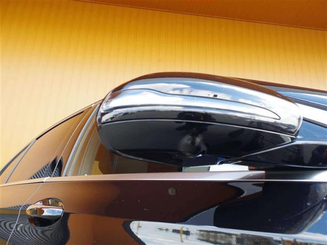 「メルセデスベンツ」「E200」「セダン」「全国対応」の中古車