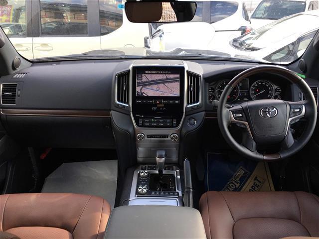「トヨタ」「ランドクルーザー」「SUV・クロカン」「全国対応」の中古車