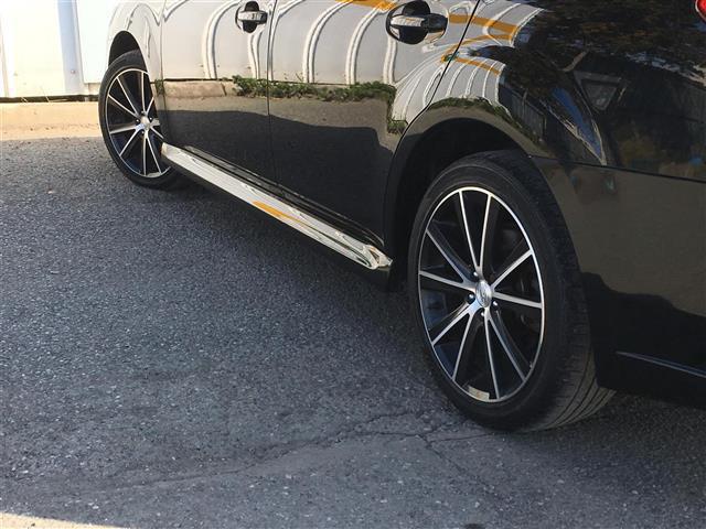 「スバル」「レガシィツーリングワゴン」「ステーションワゴン」「全国対応」の中古車