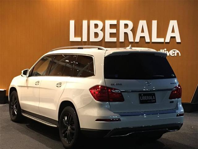 「メルセデスベンツ」「GL350」「SUV・クロカン」「全国対応」の中古車