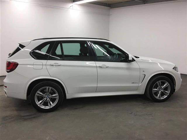 「BMW」「X5」「SUV・クロカン」「全国対応」の中古車