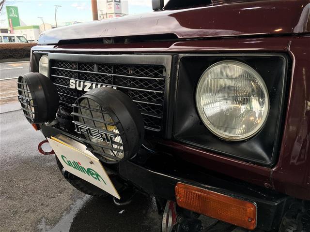 「スズキ」「ジムニー」「コンパクトカー」「全国対応」の中古車