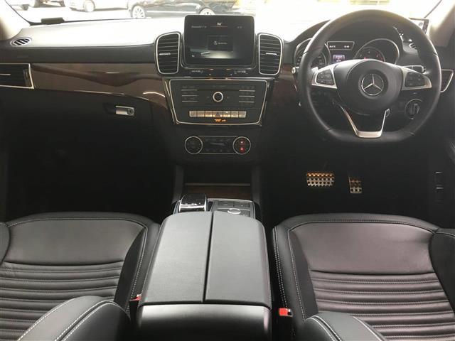 「メルセデスベンツ」「GLS350d」「SUV・クロカン」「全国対応」の中古車