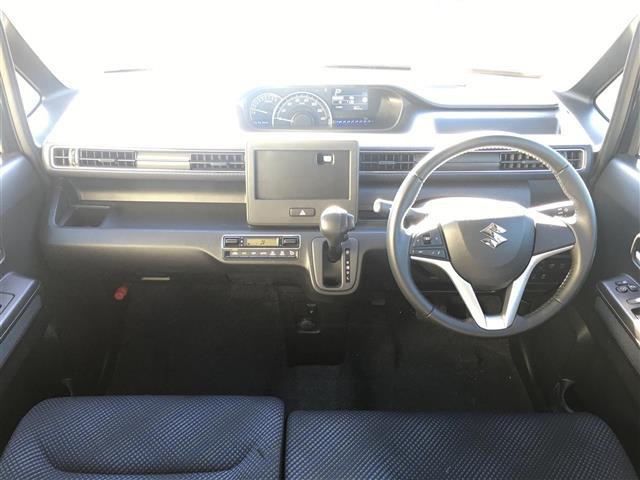 「スズキ」「ワゴンR」「コンパクトカー」「全国対応」の中古車