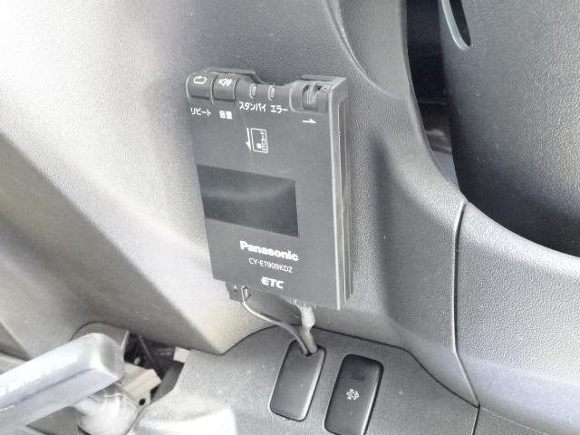 「トヨタ」「ハイエースバン」「ミニバン・ワンボックス」「神奈川県」の中古車
