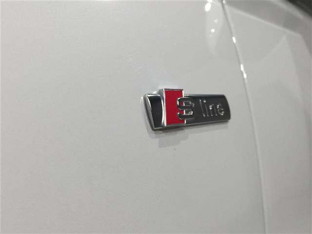 「アウディ」「A6」「セダン」「全国対応」の中古車