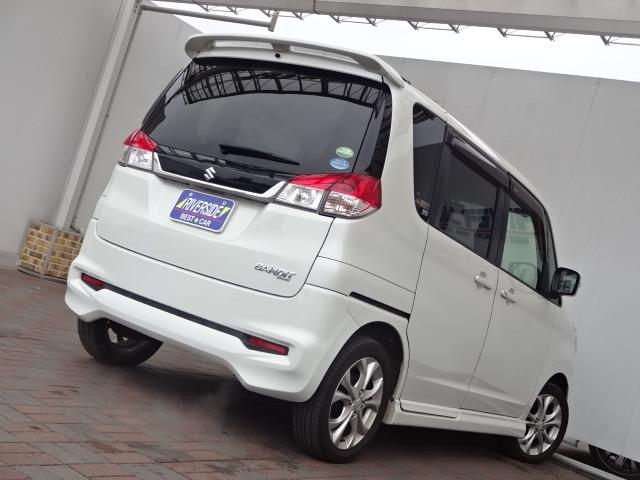 「スズキ」「ソリオバンディット」「コンパクトカー」「神奈川県」の中古車