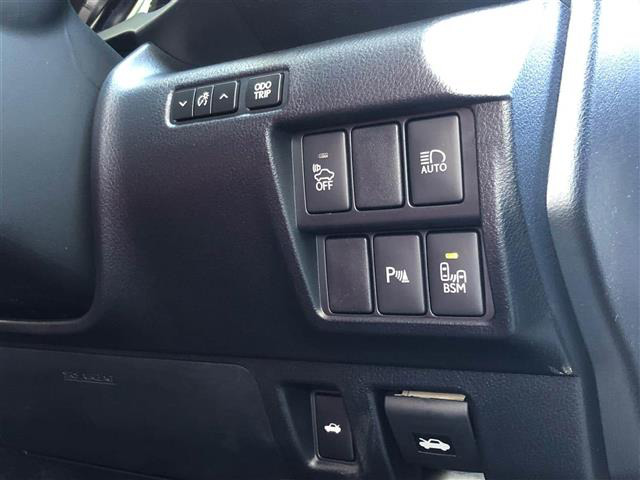「レクサス」「RC300h」「クーペ」「全国対応」の中古車
