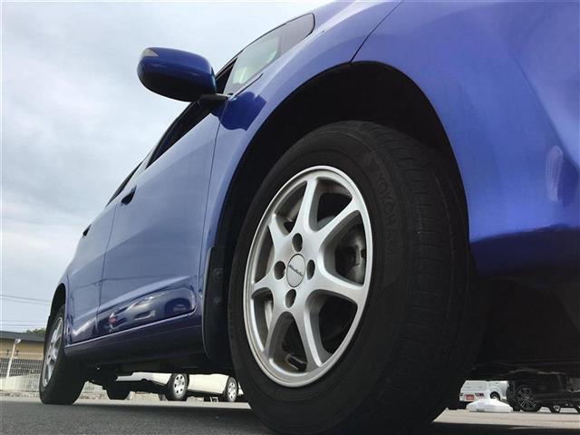 「ホンダ」「フィット」「コンパクトカー」「全国対応」の中古車