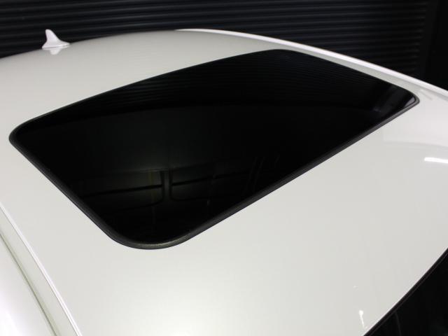 「レクサス」「IS F」「セダン」「愛知県」の中古車