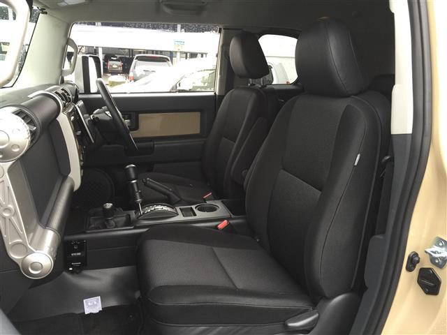 「トヨタ」「FJクルーザー」「SUV・クロカン」「全国対応」の中古車