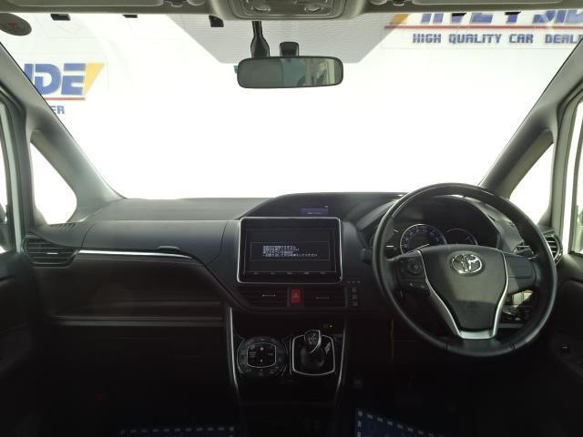 「トヨタ」「エスクァイアハイブリッド」「ミニバン・ワンボックス」「神奈川県」の中古車