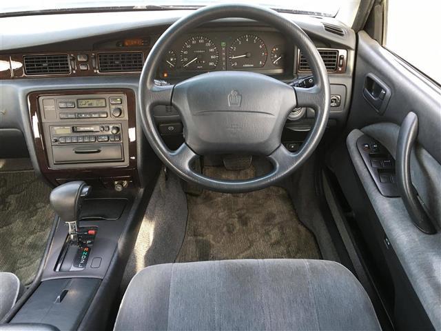 「トヨタ」「クラウン」「セダン」「全国対応」の中古車