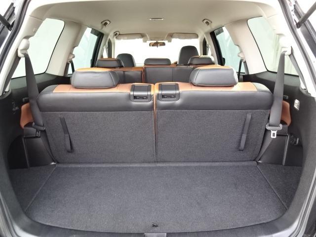 「スバル」「エクシーガクロスオーバー7」「SUV・クロカン」「神奈川県」の中古車