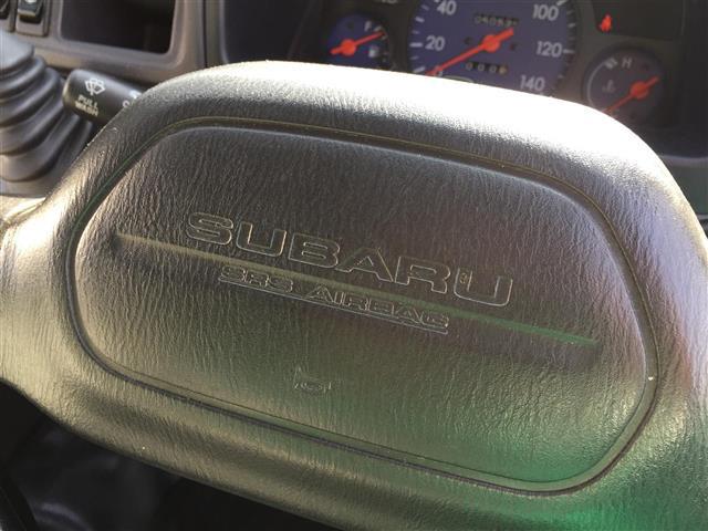 「スバル」「サンバーディアス」「コンパクトカー」「全国対応」の中古車