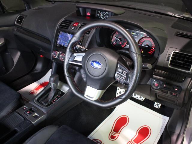 「スバル」「WRX」「セダン」「埼玉県」の中古車
