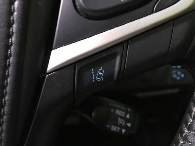 「トヨタ」「エスティマ」「ミニバン・ワンボックス」「埼玉県」の中古車