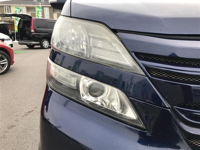 「トヨタ」「ヴェルファイア」「コンパクトカー」「全国対応」の中古車
