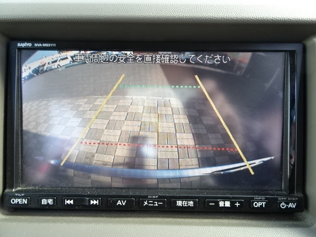「スズキ」「エブリイワゴン」「コンパクトカー」「神奈川県」の中古車