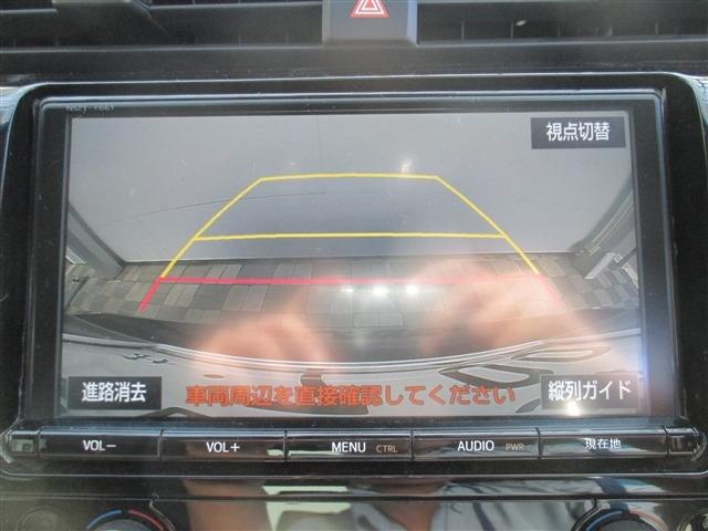 「トヨタ」「カムリ」「セダン」「神奈川県」の中古車